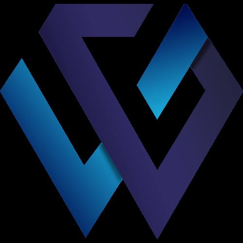 Logo WAREGRADE